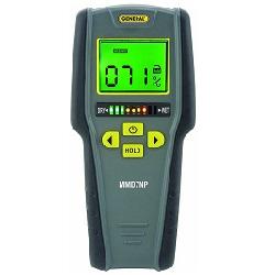 MMD7NP moisture meter
