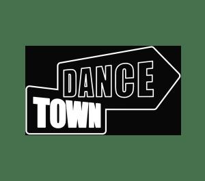 Dance_Town_weiss