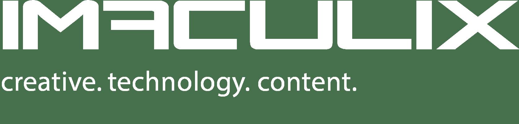 IX_Logo_Weiss