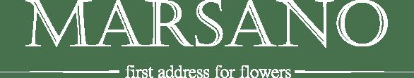 Marsano-Logo-vektor-WEISS