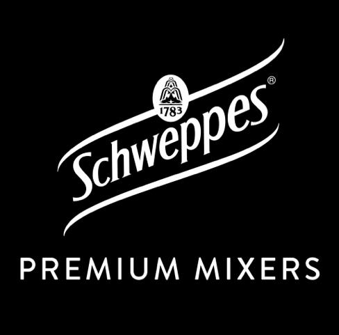 Schweppes_SPM_wb