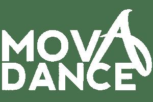 movadance_logo_Weiss_weiss