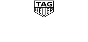 Tag_Heuer_weiss