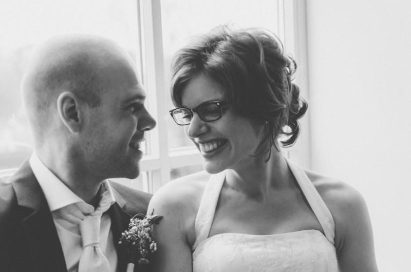 Bruiloft Veenendaal Fotografie Trouwen Cultuurfabriek