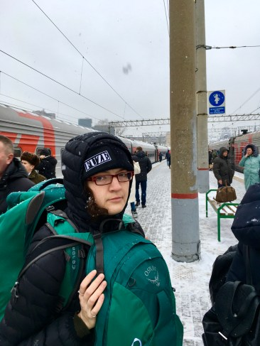 three days on the trans siberian railway  www.thedancingcircustraveller.com