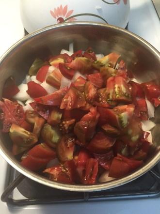 Tomato Soup (1)