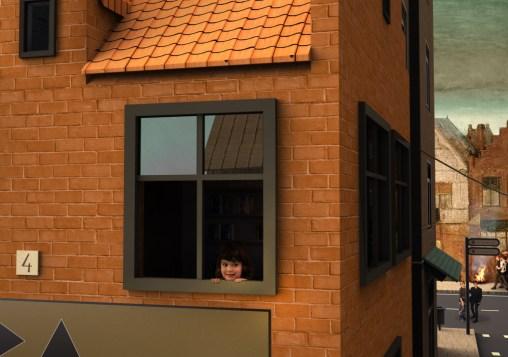 PLAZA-ventana