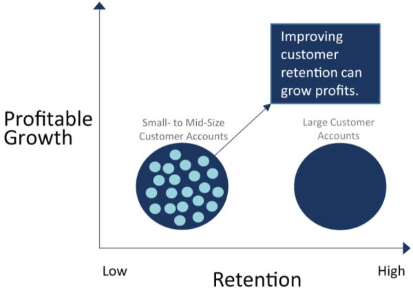 figure_profitable_growth
