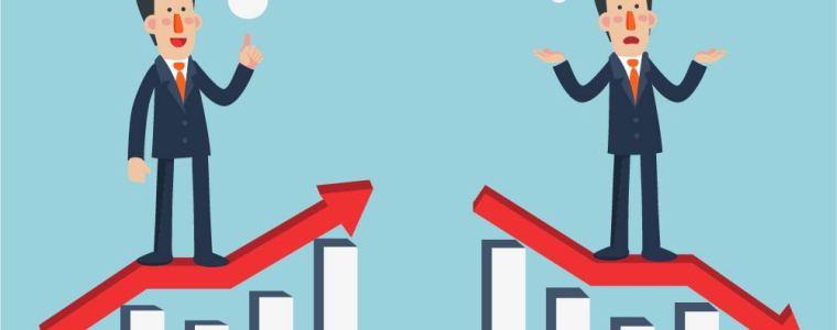 Customer Experience KPI's