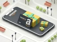Amazon's 'Great Indian Festival' to begin from Oct 3