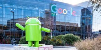 Android, Google, Technology, News