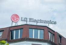 LG Electronics To Buy A Stake In Israeli Auto Cybersecurity Firm