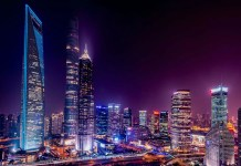 Shanghai to boost tourism with ticket-price discount