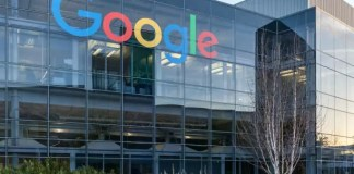 Google India Invites Applications For 6th Batch Of Accelerator Program