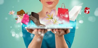 Online Shopping To Hit $910 bn Globally In Holiday Season