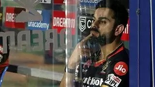 Virat Will See Himself As A Failure In IPL Captaincy: Vaughan