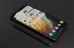 Samsung Galaxy S22 And S22+ To Feature Wider Displays
