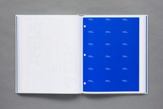 epa_agency_blue_paper-1600