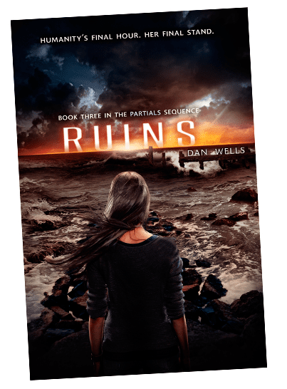 ruins-cover-2
