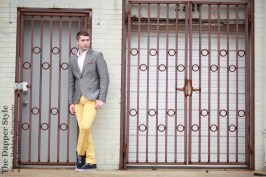jacket-and-color-pants-menswear