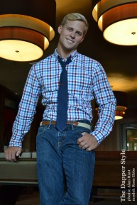 ross ebbe jcrew menswear