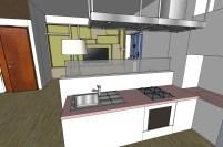 cucina-sala
