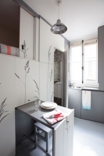 544efd31e58ece63a80000bf_tiny-apartment-in-paris-kitoko-studio_img_9392-666x1000