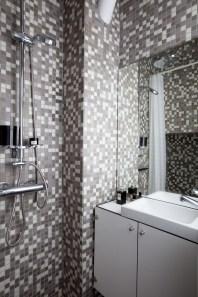 544efd4de58ecef8130000d4_tiny-apartment-in-paris-kitoko-studio_img_9463-666x1000
