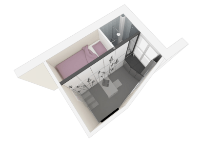 544efdcce58ece63a80000c2_tiny-apartment-in-paris-kitoko-studio_axono_01-1000x717