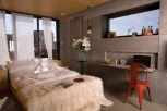 Barcelona-Apartment-01-1-Kind-Design