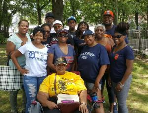 DDM serving in NC_1