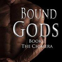 MM Dark Erotica + BDSM Authors on Kindle Unlimited #MM #Erotica #LPRTG