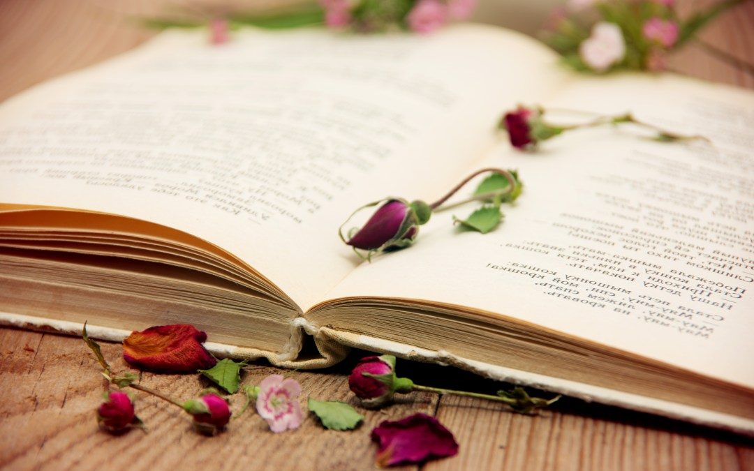 Writing Workshops : Uncliche Your Romance & Crafting Compelling Characters and Realistic Settings