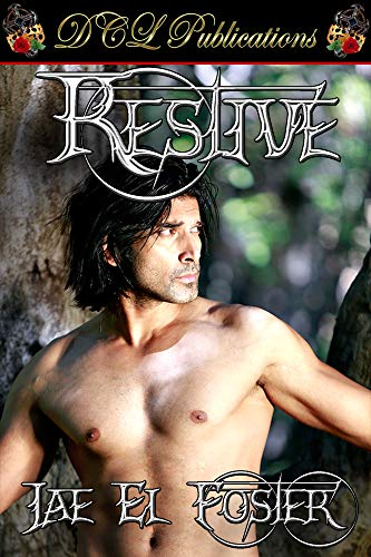 New Release: Restive