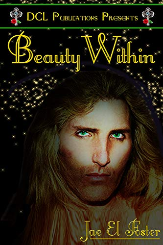 New Release in Ebook and Print: Beauty Within!
