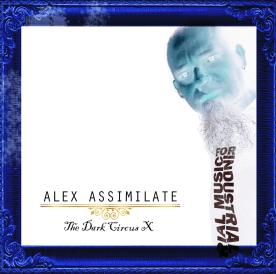 Alex Assimilate