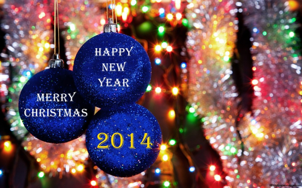 Merry Christmas  Happy Holidays      Happy New Year  From Legenday     merry christmas and happy new year 2014 wallpaper