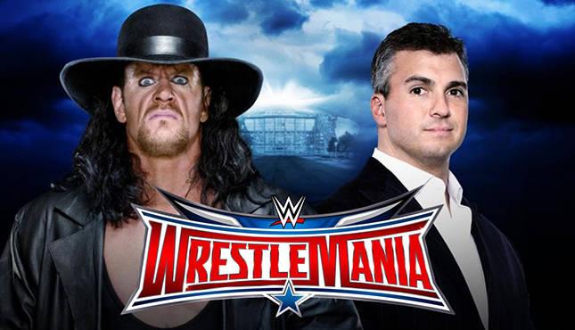 Shane-McMahon-Undertaker-WrestleMania-32-645x370
