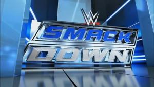 wwe-smackdown-logo-2015-1431677668