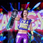 Glasgow-Bayley