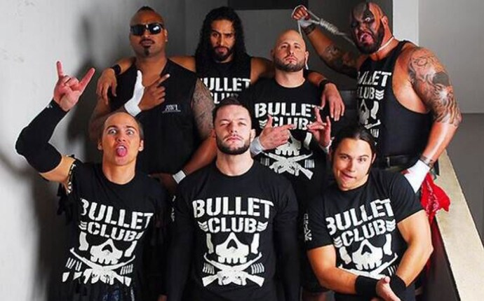 History-Of-The-Bullet-Club-1050x654