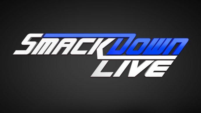 smackdown-live-wwe-2016-logo