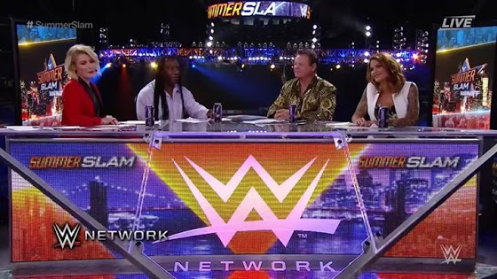 feed24h-your-wwe-summerslam-panel-is-ready-to-break-down-the-hottest-event-of-the-summer