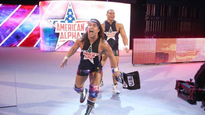 american-alpha