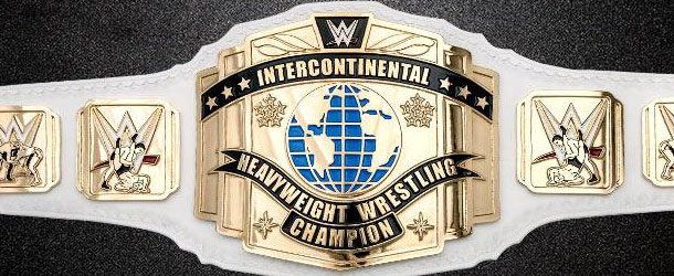 ic-title-belt