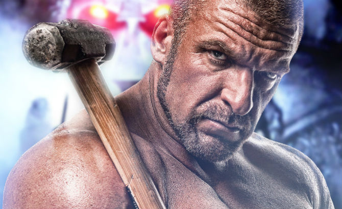 wwe-triple-h-in-control-vince-mcmahon-isnt-a-real-wrestler-says-tna-wrestlings-low-ki
