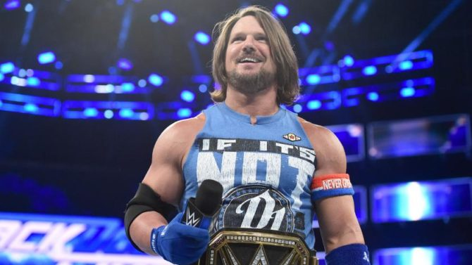 aj-styles-impressing-wwe-officials-670x377