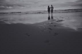 NishaRavji_Naomi&Cam-81