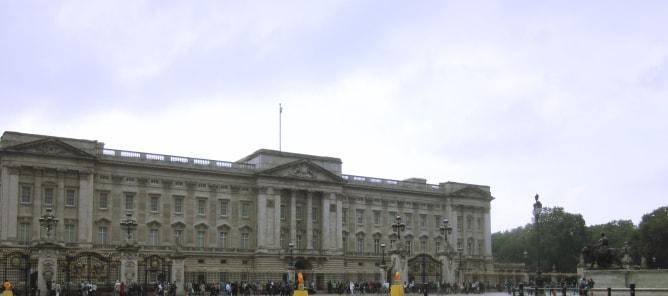 London 1-min