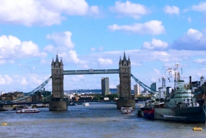 London 6-min
